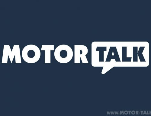 Parken im Parkhaus – Motortalk gibt Tipps